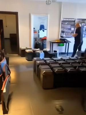 诺克萨斯竞技网咖电脑回收-电脑回收 南京电脑回收 二手电脑回收